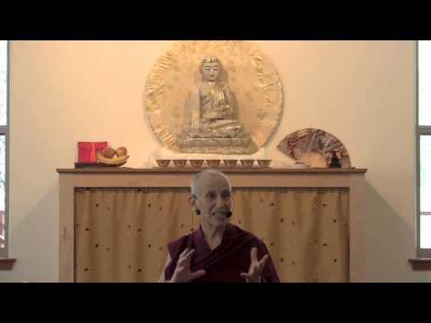 01-04-15 Attending HH Dalai Lama's Teachings in India - BBCorner
