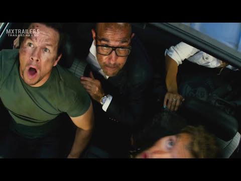 Music - Video - Transformers: La Era De La Extinción - Imagine Dragons - Battle Cry - HD