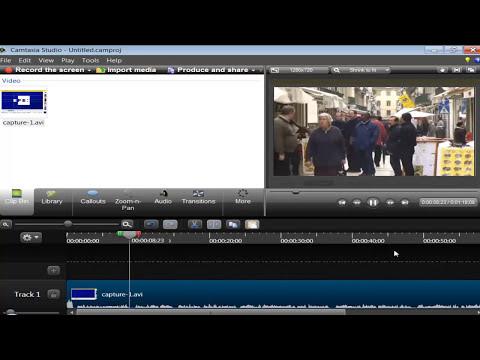 Como Baixar Vídeos Bloqueados (100 % eficaz )