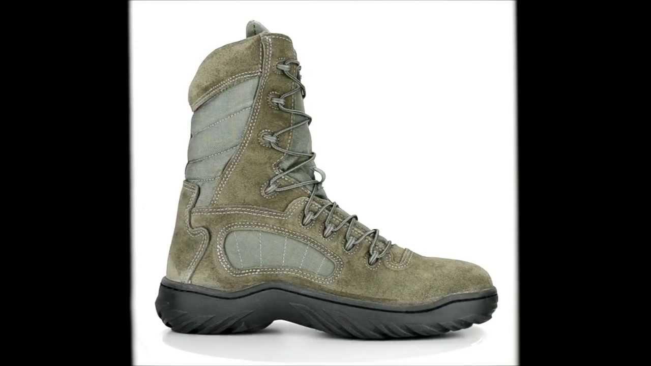 Steel Toe Cap Converse Mens Converse Cm8998 Steel Toe