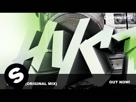 Ralvero - Xtreme (Original Mix) Music Videos