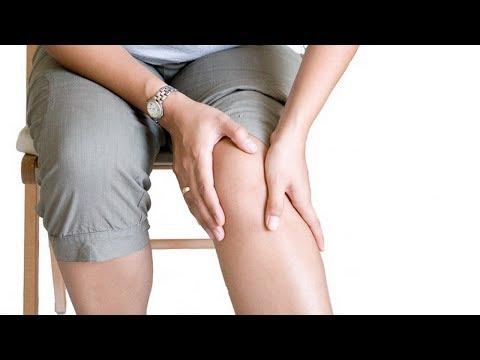 polyartritis behandeling