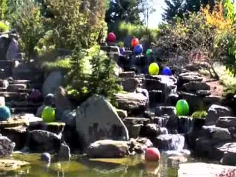 Dale Chihuly: Colors of Life