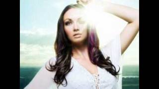 Ricki-Lee Coulter - Can You Feel It?