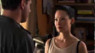The Marriage Counselor - Marry Me Part 1 full movie in English.Lucy Liu