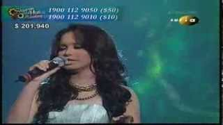 Download Lagu Rossa - Hey Ladies & Hati Yang Kau Sakiti Gratis STAFABAND