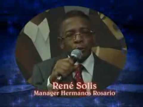 Antonio Espaillat recibe homenaje del Ministerio de Cultura Dominicano al Jet Set