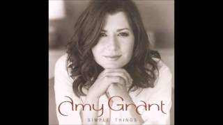 Watch Amy Grant Out In The Open video
