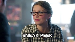 "Supergirl 2x09 Sneak Peek #2 ""Supergirl Lives"" (HD) Season 2 Episode 9 Sneak Peek #2"