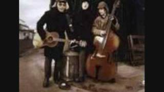 Watch Supergrass Shes So Loose video