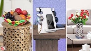 10 Rustic DIY Room Decor Idea That Perfectly Embody FarmHouse Style
