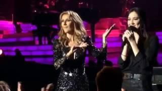 Top 5 Singers Surprised By Fans Singing Skills Pt 4