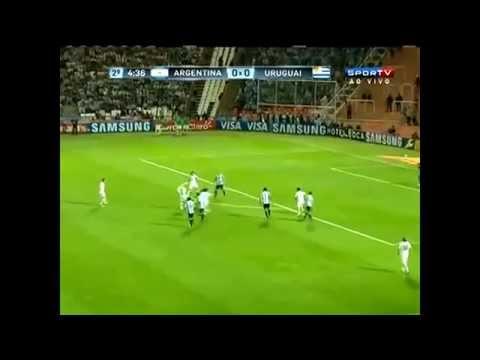Diego Lugano - Raça e Amor à camisa