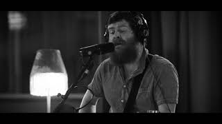 Manchester Orchestra The Silence Live In Studio
