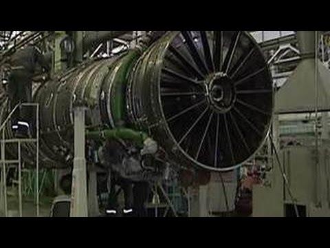 Минобороны заключило контракты на производство Ту-160