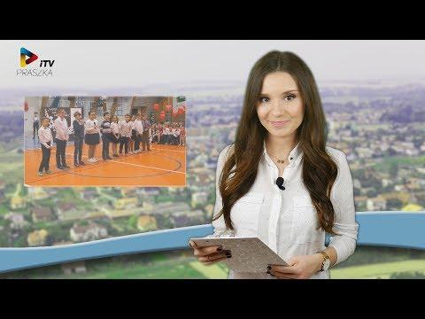 MARZEC - ITV Praszka Wiadomości 2018