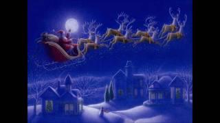 Albano - Bianco Natale (White Christmas)