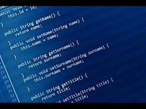 شرح الفيجوال ستوديو Microsoft Visual Studio