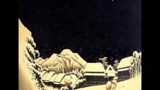 Watch Weezer Longtime Sunshine video