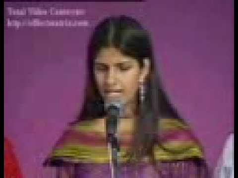 Jindagi Hai Aamanat Samta Ji Sant Nirankari video