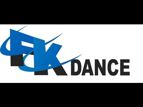 FKDance Tuesdays