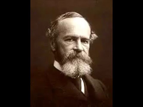 William James His Life and Philosophy