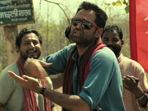 The Making Of Mehangai - Chakravyuh
