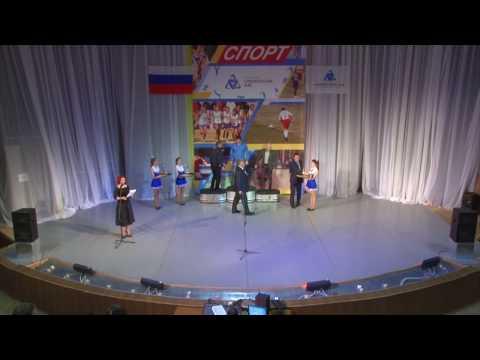Десна-ТВ: Новости САЭС от 05.12.2017