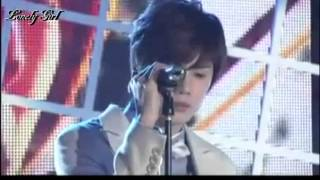 [Multiangle] SS501-Because I