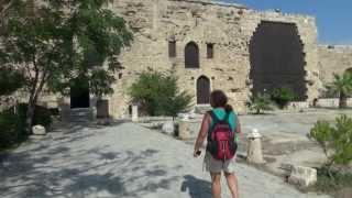 North Cyprus 2013