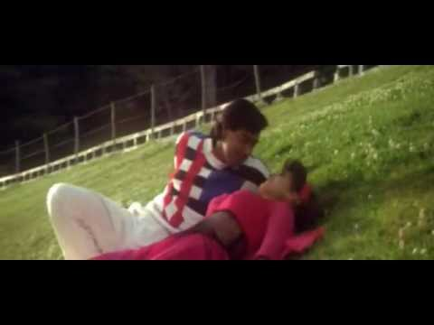 Saaton Janam Main Tere Full Video Song (HQ) With Lyrics - Dilwale...