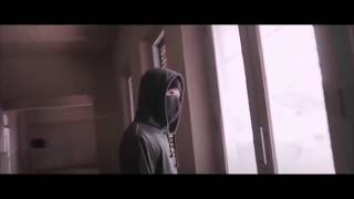 Alan Walker   See Your Face ft  Laura Official Music Video
