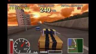 felony 11-79 gameplay mission 1
