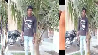 कॉमेडी वीडियो 18 तारीख हाथी कुमार रीमिक्स डीजे वीडियो