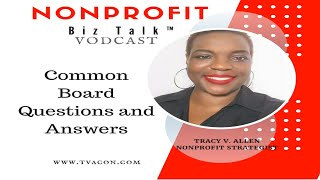 Common Board Questions and Answers   Episode 13