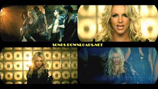 Saturday Night - Latest Romantic English Full Song HD - By the English Hits