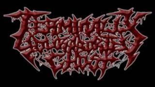 Watch Terminally Your Aborted Ghost A Ubiquitous Aftermath Of Sorts video