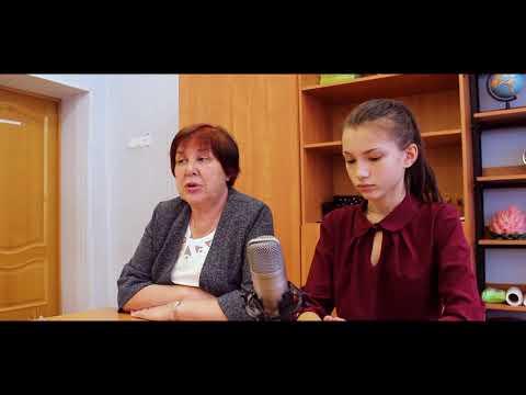 Никитина Татьяна Михайловна