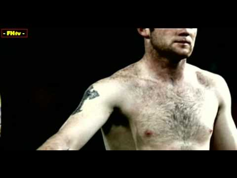2010 World Cup's Most Shocking Moments #40: Wayne Rooney
