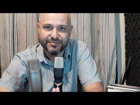 O que sobrará da gente? - Flavio Siqueira (radioinverso.com)