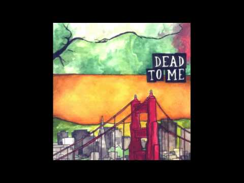 Dead To Me - Corporations [HD]