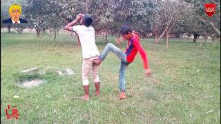 Top Best Funny Videos//Most Funny Videos 2018//Bangla Funny Video2019// Mk Funny Bangla