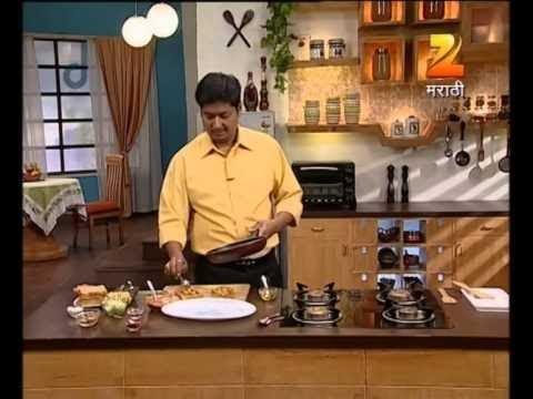 Aamhi Saare Khavayye - Episode 2080 - April 17, 2015 - Best Scene