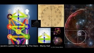 Manly P. Hall - Jacob