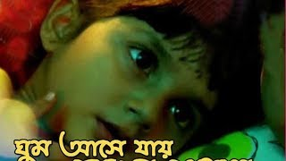 Ghum Ashe Jay Chokher Patay full songs rakhi bandhan star jalsha tv serial new update 2017