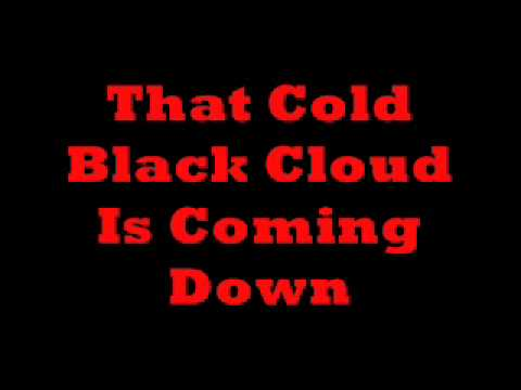 Guns N' Roses - Knockin' On Heavens Door (Lyrics)