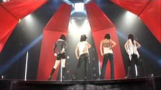 Watch Hinoi Team Dancin