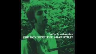 Watch Belle  Sebastian It Could Have Been A Brilliant Career video