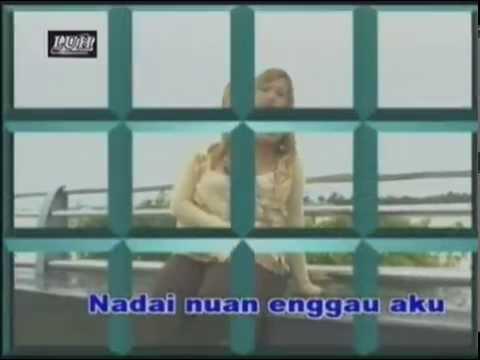 Nesal - Maryline