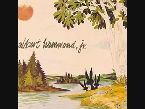 Albert Hammond Jr - Call An Ambulance